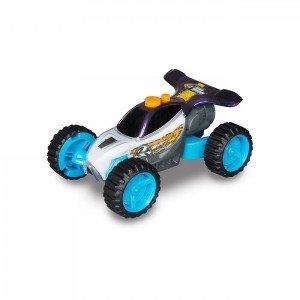 ماشین مسابقه  Mini Chameleon Toys Car toy state کد 33381