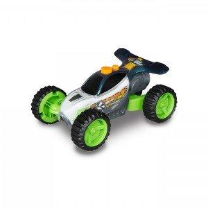ماشین مسابقه  Mini Chameleon Toys Car toy state کد 33382