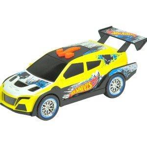 ماشین مسابقه pedal masher toy state کد 90552