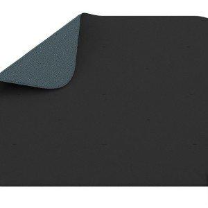 پتو quinny blanket quinny رنگ graphite كد 2000