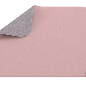 پتو quinny blanket quinny رنگ blanket blush كد 2000