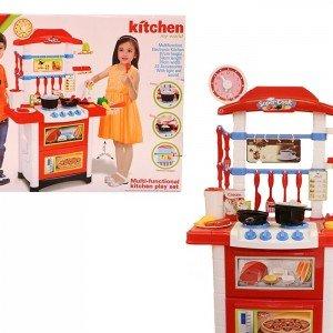 آشپزخانه کودک کد 88903