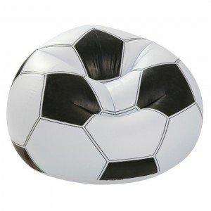 مبل فوتبالی نوجوان intex کد 68557