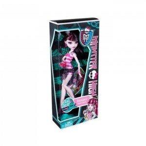 عروسک Mattel مدل X9180