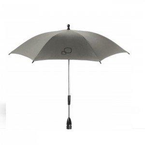 چتر کالسکه quinny parasol grey_gravel کد 72409140