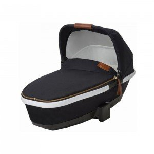 سبد حمل نوزاد quinny foldable carrycot