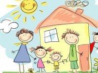 نقاشی کودکان به شما چه میگویند
