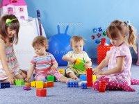 راه های افزایش هوش کودک
