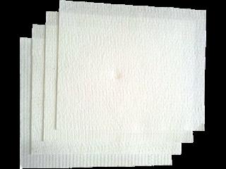 کاغذ صافی 60*60 72 گرمی هر برگ