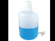 باریل شیردار 5000 (5 لیتری)