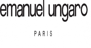 عطر و ادکلن امانوئل اونگارو (EMANUEL UNGARO PERFUME)