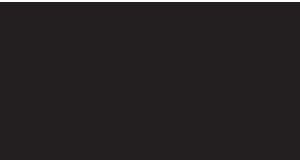 عطر و ادکلن فرانک الیویر  (FRANCK OLIVIER PERFUME)