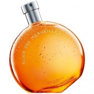 عطر زنانه هرمس – الکسیر دس مرویلس ادو پرفیوم   (HERMES- Elixir Des Merveilles EDP)