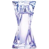 عطر زنانه لانکوم –هیپنوز  (lANCOME - Hypnose)