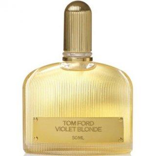 عطر زنانه تام فورد – ویولت بلوند(Tom Ford- Violet Blonde)