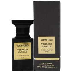 عطر مردانه و زنانه تام فورد – توباکو وانیل(Tom Ford- Tobacco Vanille)