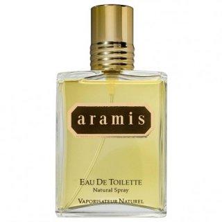 عطر مردانه آرامیس - براون ( Aramis - Aramis Brown )