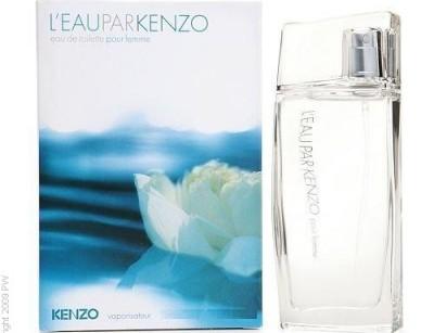 عطر زنانه کنزو-لئو پار(Kenzo- l Eau Par Kenzo)