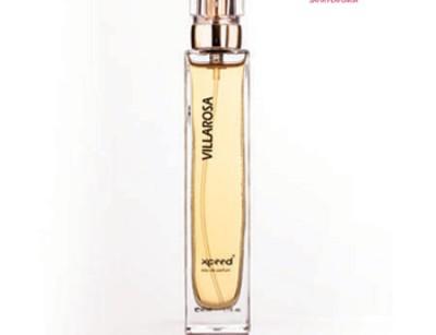 عطر زنانه ویلارزا برند (  OTHER -  VILLAROSA  )