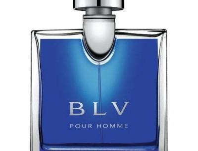 عطر مردانه بولگاری-بولگاری پور هوم ( Bvlgari- BLV Pour Homme)