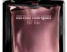عطر زنانه نارسیس رودریگز– ماسک کالکشن (Narciso Rodriguez - Musc Collection)