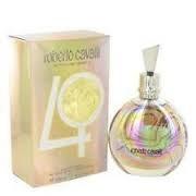 عطر زنانه روبرتو کاوالی – انیورسری (Roberto Cavalli - Anniversary)