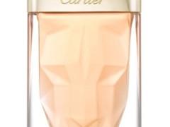 عطر زنانه کارتیر – لا پانتر (cartier - La Panthere)