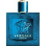 عطر مردانه ورساچه– اروس(Versace - Eros)