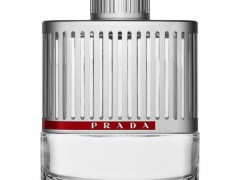 عطر مردانه پرادا – لونا روسا (Prada - Luna Rossa )