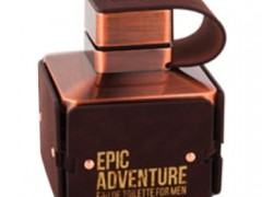 عطر مردانه امپر – اپیک ادونچر (emper - Epic Adventure for men )