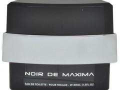 عطر مردانه امپر – نویر د ماکزیما (emper - Noir De Maxima for men )