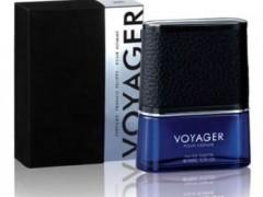 عطر مردانه امپر – ویج پور هوم (emper - Voyager Pour Homme EDT )