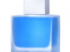 عطر زنانه  بلو کول سداکشن  برند آنتونیو باندراس  ( Antonio Banderas   -  Blue Cool Seduction for women  )
