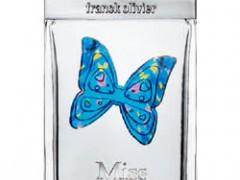 عطر زنانه میس  برند فرانک اولیویر  ( Franck Olivier   -  miss  )