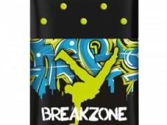 عطر مردانه  بریک زون فور هیم  برند زیپو  ( Zippo   -  BreakZone For Him  )