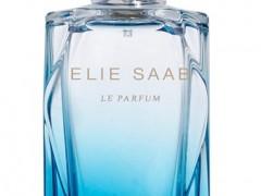 عطر زنانه  الی ساب ریسورت برند الی ساب  ( Elie saab -  Le Parfum Resort  )