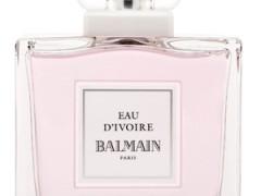 عطر زنانه دیویر  برند بالمین  (  balmain -  Divoire  )