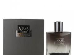 عطر مردانه کویر اولتیمیت برند آکسیس   ( Axis  -  Caviar Ultimate )