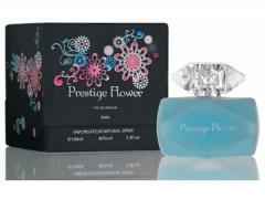 عطر زنانه پرستیژ فلاور  برند  (  OTHER  -  Prestige Flower  )