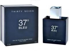 عطر مردانه  37 بلو برند جی پارلیس ( GEPARLYS -  37 BLEU )