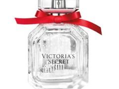 عطر زنانه وینتر بامب شل برند ویکتوریا سکرت  (  Victoria's Secret -  WINTER BOMBSHELL   )