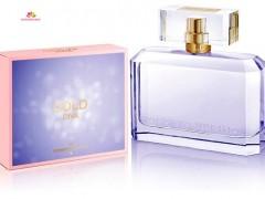 عطر زنانه گلد دیوا برند روبرتو ورینو   (  ROBERTO VERINO   -  GOLD DIVA     )