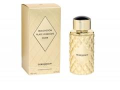 عطر زنانه پلیس وندوم الگزیر  برند بوچرون  (  BOUCHERON  -  PLACE VENDOME  ELIXIR   )