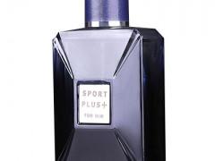 عطر مردانه اسپرت پلاس  برند (  OTHER  -  SPORT PLUS    )