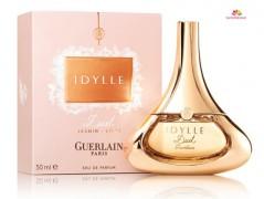 عطر زنانه گرلن آیدیل دوئت جاسمین لیلاس  برند گرلن  (  GUERLAIN -  GUERLAIN IDYLLE DUET JASMIN-LILAS   )