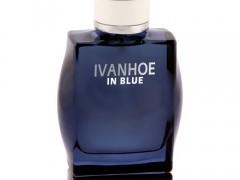 عطر مردانه ایوانهو این بلو  برند ایو د سیستل  ( YVES DE SISTELLE  -   IVANHOE IN BLUE   )