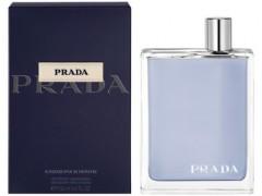 عطر مردانه پرادا امبر  برند پرادا (  PRADA   -  PRADA AMBER POUR HOMME ( PRADA MAN )     )