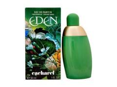 عطر زنانه ادن برند کاچارل  ( CACHAREL -  EDEN  )