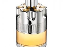 عطر مردانه وانتد برند آزارو  (  AZZARO -  WANTED  )