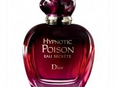 عطر زنانه دیور-هایپنوتیک پویزن (Dior - Hypnotic Poison Sensuelle)